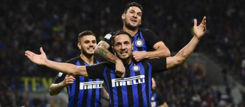 Serie A, Inter-Fiorentina: risultato, tabellino e pagelle commentate - fanpage.it