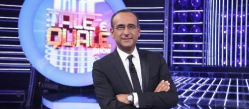 Spoiler Tale e Quale Show: Andrea Agresti si scatena con Lo Stato Sociale