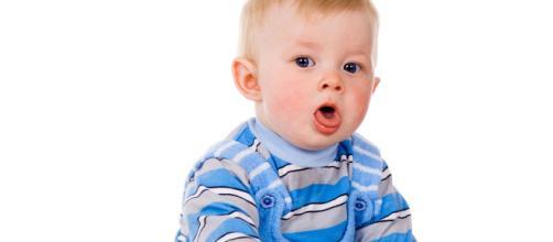 Tips para ayudar a los niños con la tos nocturna