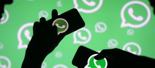 Whatsapp, presto avrà la pubblicità
