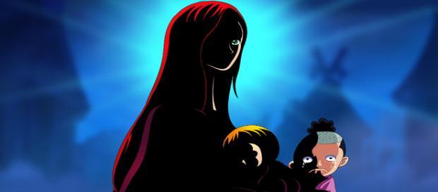 """El arco de Wano Country de """"One Piece"""" es seguido por los fanáticos de esta serie animada."""
