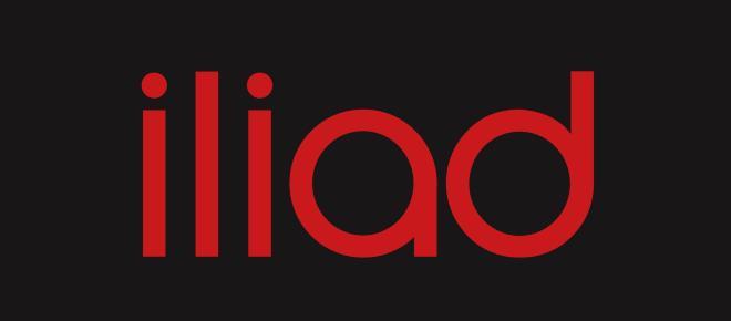 Iliad, ancora problemi di ricezione: la soluzione è disattivare la rete 4G