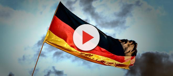 Tag der Deutschen Einheit: Migrantenverbände fordern einen gemeinsamen Feiertag