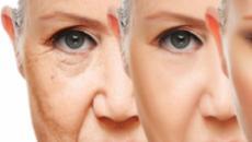 Beleza feminina: 5 agentes antirrugas indispensáveis para cuidar da pele