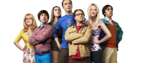 Os fãs de The Big Bang Theory vão adorar conhecer algumas peculiaridades de uma das melhores séries do momento