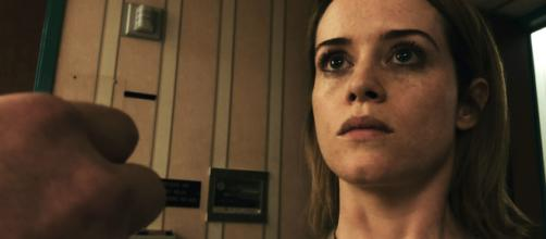 Check out the five best psychological thrillers of 2018 so far {Image via The Ex-Press/YouTube]