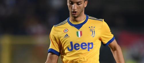 Juventus, la probabile formazione contro l'Udinese