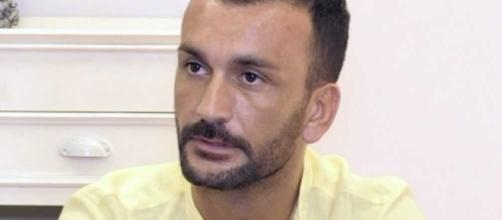 Nicola Panico si sfoga sui social dopo la puntata di U&D