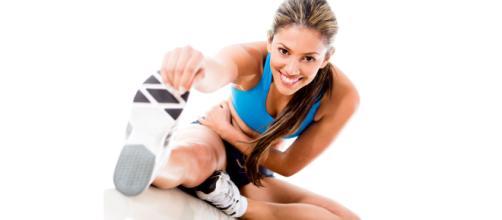 Praticar exercícios físicos moderadamente traz muitos benefícios para a vida. Por isso, é importante que a pessoa faça atividades com frequência.