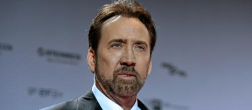 The five Nicholas Cage films you owe it to yourself to see [Image via joe.ie/YouTube]