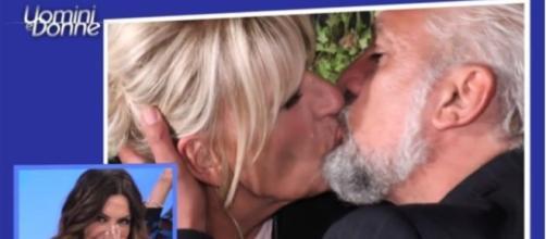 U&D anticipazioni over: Gemma e Rocco felici insieme, Barbara De Santi contro tutti