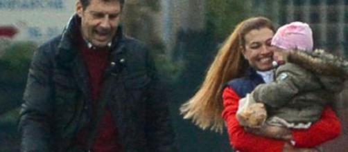 Carlotta Mantovan, le parole della giornalista: 'Devo andare avanti per mia figlia Stella'.