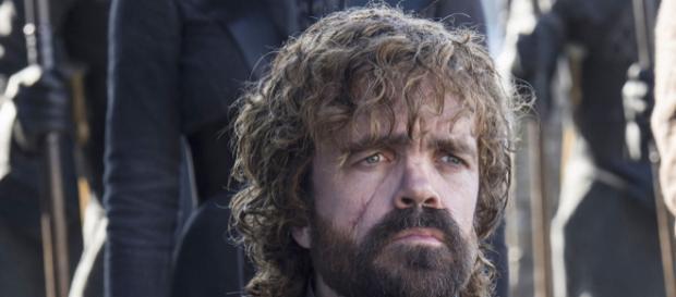 Tyrion, uno de los grandes protagonistas de la 8ª temporada de Juego de Tronos