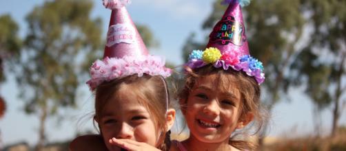 A escolha da decoração é uma das partes mais importantes da preparação da festa de aniversário infantil.