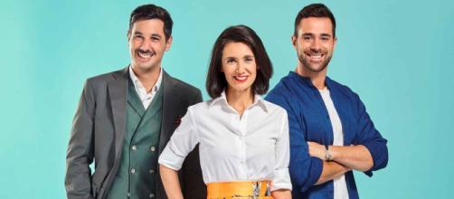Cortesie per gli ospiti 2018: la prima puntata lunedì 8 ottobre su Real Time - dtti.it