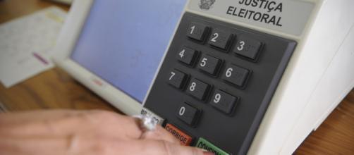 Eleição de 2018, denúncias de supostas fraudes - com.br
