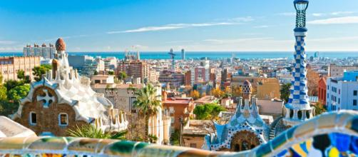 Hot Deal: Flights From U.S. Cities To Barcelona Starting $265 ... - godsavethepoints.com