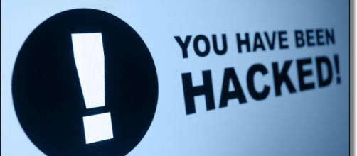 How to Tell if Your Email, Computer, or Facebook Has Been Hacked ... - askleo.com