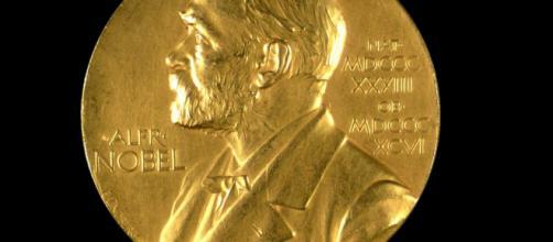 Los Premios Nobel de este año 2018