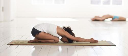 Para se aproveitar todos os benefícios desta atividade, são necessários, pelo menos, 3 meses de prática.