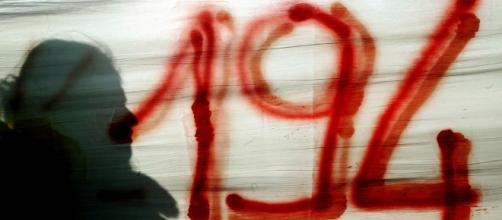 Verona «città a favore della vita» Passa mozione contro l'aborto ... - ladige.it