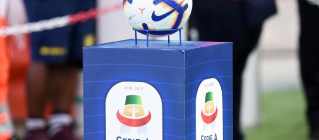 Serie A, Lazio-Fiorentina in streaming su Dazn: le probabili formazioni