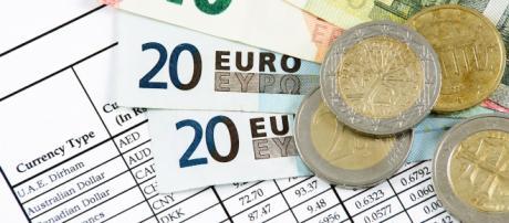 Pensioni e LdB 2019: si discute sul cumulo nella quota 100, ma lo spread continua a destare preoccupazione.