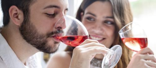 5 formas de identificar un buen vino