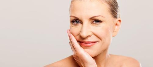 Alimentos ricos em antioxidantes agem combatendo o envelhecimento precoce e melhorando a saúde da pele
