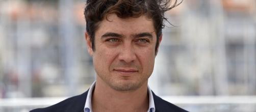 Casting per un film con Riccardo Scamarcio e uno prodotto da Makèfilm