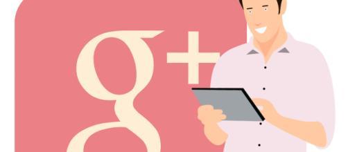 Fotos gratis : Google Mas, application social media, tableta ... - pxhere.com