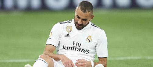 Les meilleures solutions pour relancer le Real Madrid