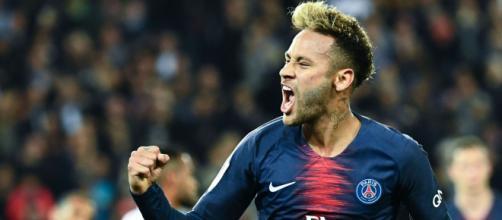 Les meilleurs tweets de PSG - Lyon