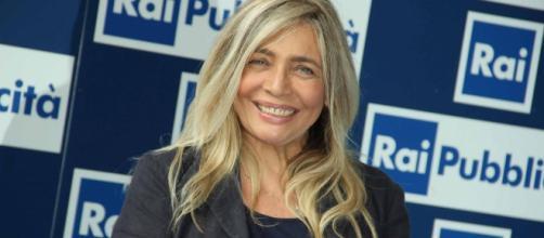 Mara Venier prende in giro Barbara D'Urso
