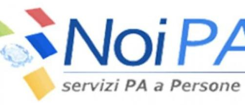 NoiNoiPa, stipendio ottobre già visibile: cedolino in caricamento a breve, emissione regolare