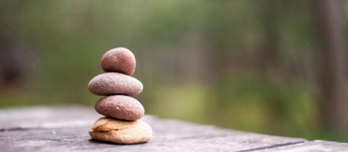 O mindfulness persegue a aprendizagem e se conecta com nosso eu interior.