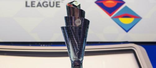 Uefa Nations League: nazionali in campo dall'11 al 16 ottobre