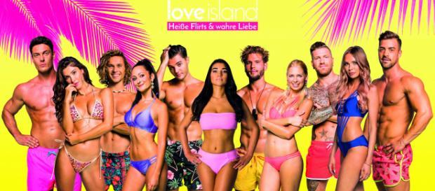 Love Island: Der aktuelle Beziehungsstatus der fünf letzten Paare