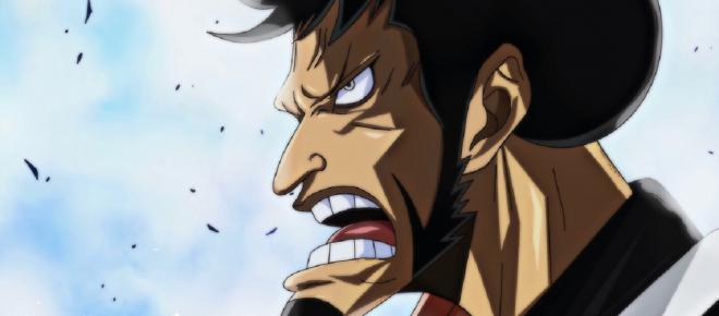One Piece estrenará el capítulo 921 el 19 de octubre de 2018 (Spoilers)