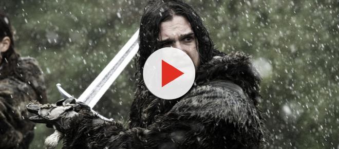 Los mejores guerreros de Juego de Tronos que aún siguen con vida