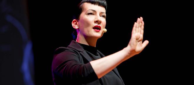 Erfolgreiches Recruiting ist keine Glücksache laut Suzanne Grieger-Langer