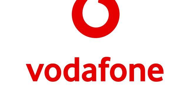 Promozioni telefonia mobile: Vodafone Special Unlimited a 6 euro per utenti selezionati