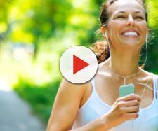 Implementar novos hábitos é a maneira mais fácil e eficaz de se atingir algum objetivo.