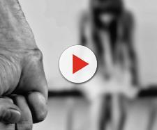 Violência doméstica não são somente chutes, tapas, socos ou qualquer forma física de agressão.