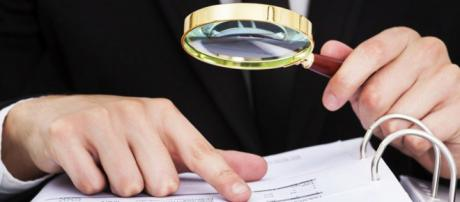 Agenzia delle Entrate, in arrivo controlli del Fisco contro l'evasione fiscale