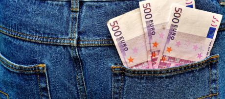 Pensioni, in Italia si propone di ridurle: in Germania scattano ... - tecnicadellascuola.it