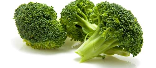 Alimentação saudável diminui até 20% das chances de câncer.