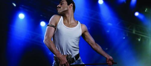 Bohemian Rhapsody': The New trailer for Queen biopic will rock you - usatoday.com