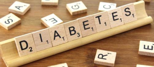 Classificar a diabetes entre tipo 1 e tipo 2, como fazemos atualmente, está errado.