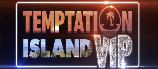 Diretta Temptation Island Vip, quarta e ultima puntata